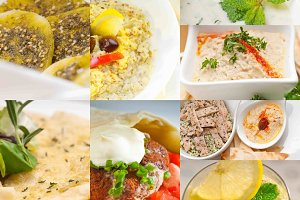 middle east food 1.jpg