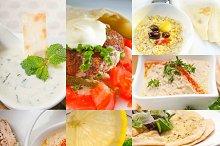middle east food 2.jpg