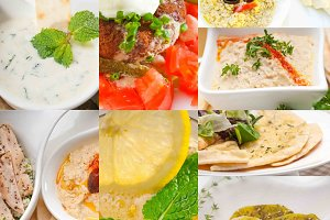 middle east food 2.jpg