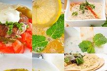 middle east food 3.jpg