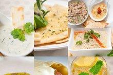 middle east food 5.jpg