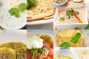 middle east food 5.jpg