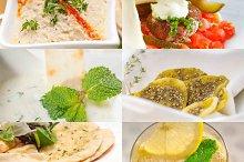 middle east food 7.jpg
