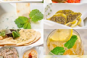 middle east food 7.jpg