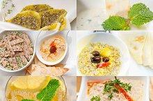 middle east food 8.jpg