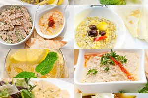 middle east food 8.jpg