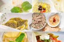 middle east food 6.jpg