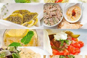 middle east food 6.jpg