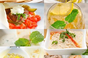 middle east food 10.jpg