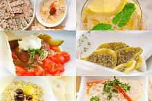 middle east food 9.jpg