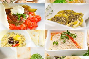 middle east food 9.jpg