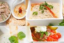 middle east food 11.jpg