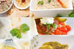 middle east food 11.jpg