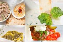 middle east food 12.jpg