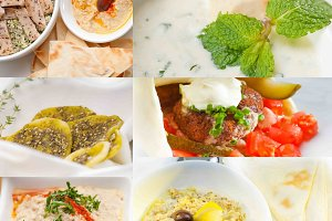 middle east food 12.jpg