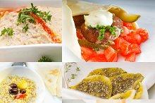 middle east food 13.jpg
