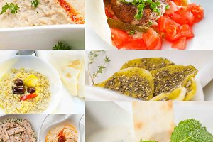 middle east food 13.jpg