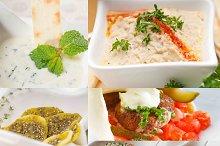 middle east food 15.jpg