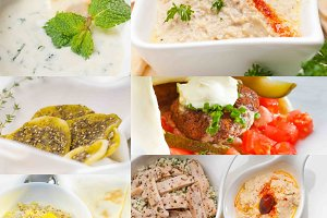 middle east food 15.jpg