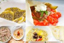 middle east food 14.jpg