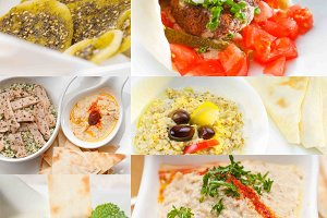 middle east food 14.jpg
