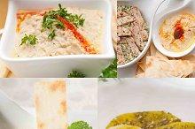 middle east food 16.jpg