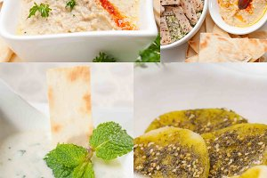 middle east food 16.jpg