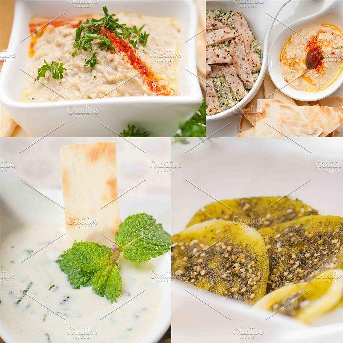 middle east food 16.jpg - Food & Drink