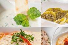 middle east food 18.jpg