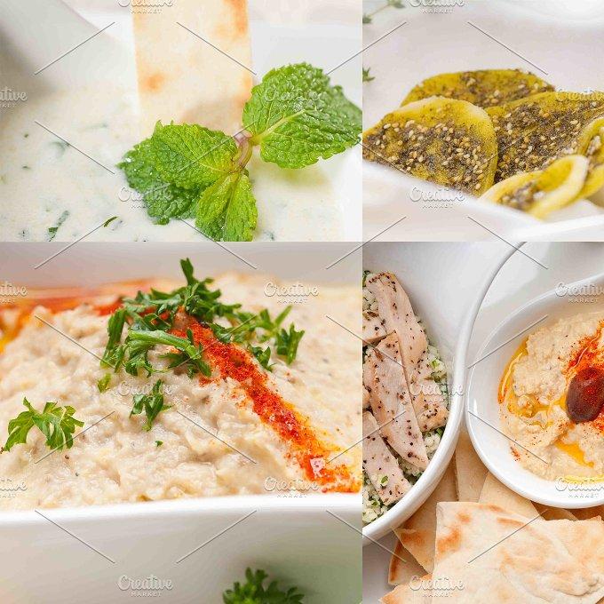 middle east food 18.jpg - Food & Drink