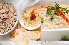middle east food 17.jpg