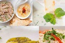 middle east food 19.jpg
