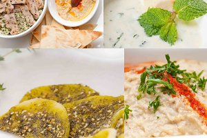 middle east food 19.jpg