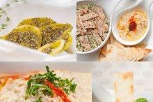 middle east food 20.jpg