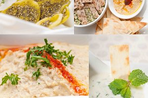 middle east food 20.jpg