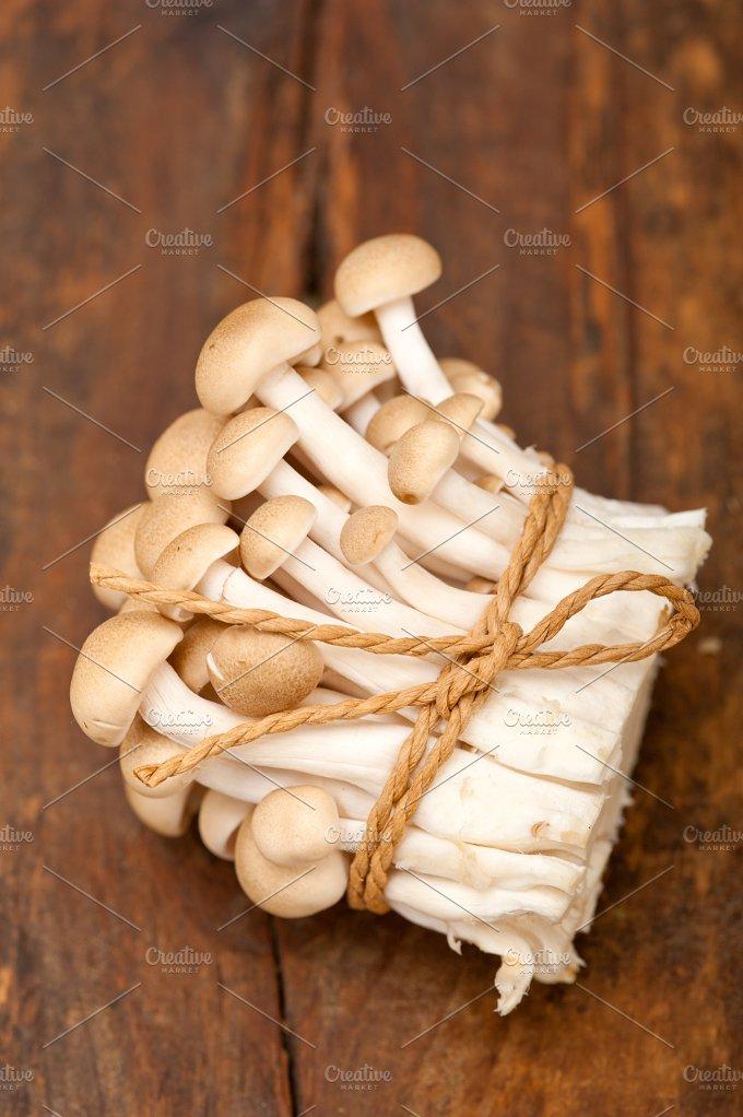 mushrooms 018.jpg - Food & Drink