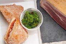 parma ham and cheese panini 08.jpg
