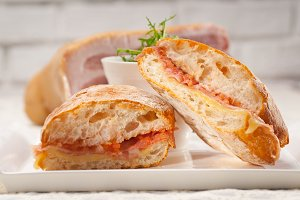 parma ham and cheese panini 13.jpg