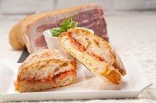 parma ham and cheese panini 15.jpg