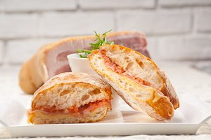 parma ham and cheese panini 14.jpg