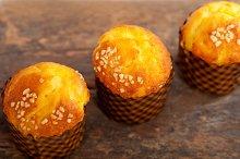 pastry cake 007.jpg
