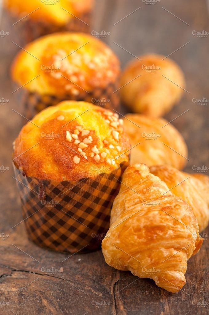 pastry cake 009.jpg - Food & Drink