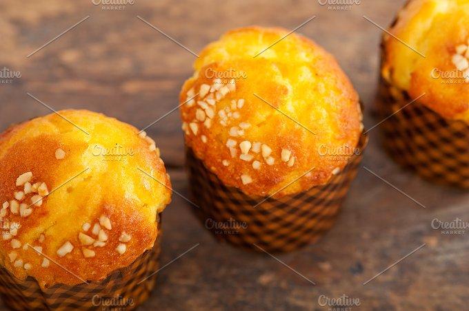 pastry cake 008.jpg - Food & Drink