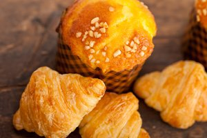 pastry cake 014.jpg