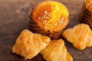 pastry cake 015.jpg