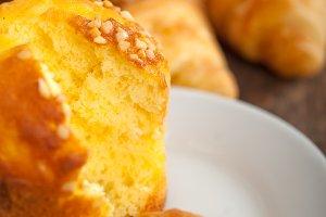 pastry cake 023.jpg
