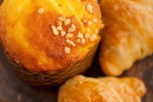 pastry cake 022.jpg
