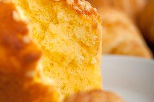 pastry cake 024.jpg