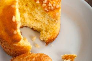 pastry cake 025.jpg