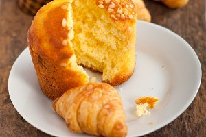 pastry cake 027.jpg